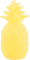 Ночник-светильникD*-1