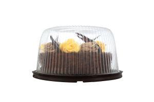 Торт шоколадно-лимонный Маріам п/у 700г