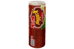 Хлібці пшенично-гречані Здраво м/у 90г