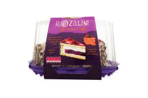 Торт Rozalini Ягодний