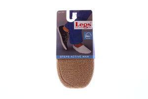 Сліди Legs 781