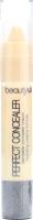 Beauty UK олівець маскуючий Perfect Concealer 02