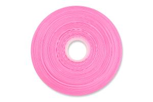 Стрічка атласна 1.5смх91м рожева №DL-15mm 155 ТОВ СП Украфлора 1шт