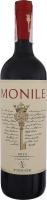 Вино 0.75л 14% червоне сухе Toscana Monile Viticcio пл