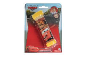Іграшка для дітей від 3-х років Kaleidoscope The Lion King Disney Simba 1шт