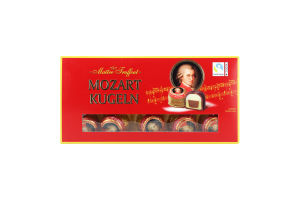 Цукерки Mozart, 200г