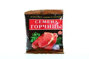 Семечки горчицы Golden Kings м/у 50г