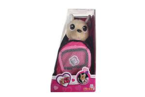 Іграшка для дітей від 5років Paris II Chi Chi Love Simba 1шт