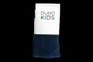 Колготки детские Дюна 489 демисезон синий р158-164