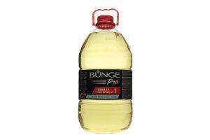 Олія Bunge Pro 5 л. Раф