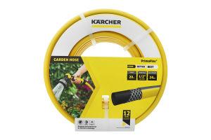 Шланг 20м d13мм Good Karcher 1шт