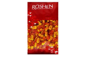 Цукерки Еклер Roshen кг