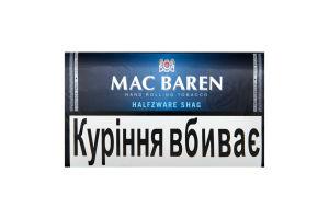 Тютюн сигаретний Mac Baren Halfzware Shag 30г