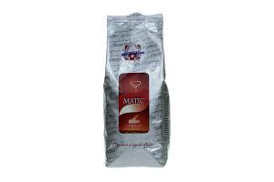 Кофе в зернах Ghigo Matic 1 кг