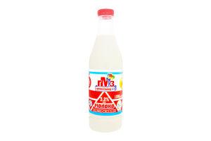 Молоко 3.2% пастеризованное Гормолзавод №1 п/бут 1000г