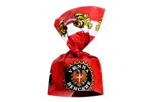 Набір цукерок Bon Voyage BonBons кг