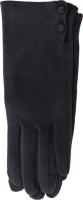 Перчатки женские в ассортименте Y*-19