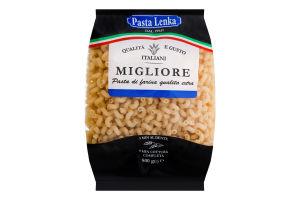 Изделия макаронные Пружина Pasta Lenka м/у 800г