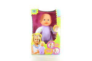 Іграшка лялька фун.Toyland 21*145*335см