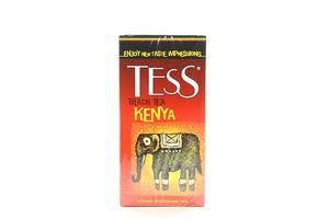 Чай чорн.Kenia Tess з/я 1,8г*25шт