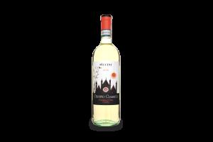 Вино Piccini Orvieto Classico DOC Umbria