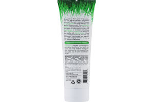 Not Your Mother's Clean Freak Refreshing Conditioner