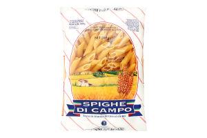 Вироби макаронні Penne Rigate Spighe di Campo м/у 500г