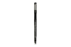 Олівець для очей Ultimate №04 Gosh 0.4г