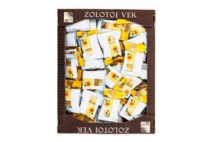 Грильяж подсолнечный Zolotoi vek кг
