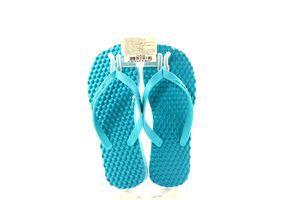 Взуття пляжне Gemelli