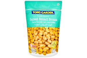 Квасоля смажена солона Tong Garden м/у 500г