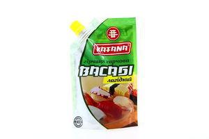 Горчица Katana Васаби крепкий д/п 180г