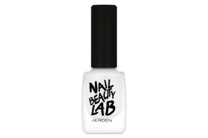 Лак для ногтей Jerden Nail Beauty Lab №1