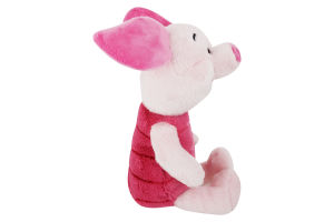 Мягкая игрушка Disney Plush Пятачок, 25 см