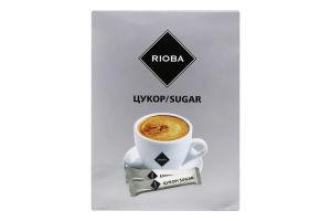 Цукор Rioba к/у 200х5г