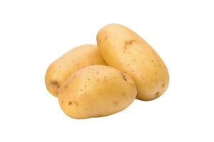 Картофель Потат сладкий