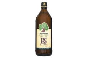 Масло оливковое Extra Virgin Rafael Salgado с/бут 1л