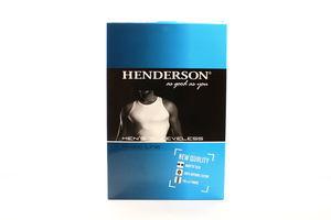 Майка Henderson чоловіча XL 1480-J41