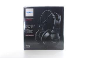 Навушники Philips SHP1900/10 SHP1900/10