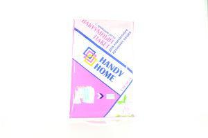 Пакет Handy Hom.троянд.SVB02 S 45*60cм