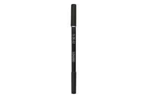 RADIANT олівець для очей водостійкий 05