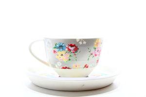 Набір чайний 2пр 250мл 722-096