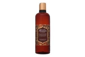 Pielor Hammam Кофеїнова терапія шампунь 400мл