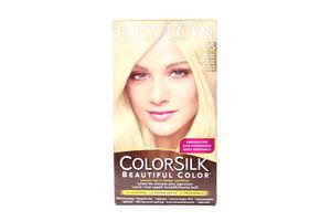 Краска для волос Beautiful Color ColorSilk №05 Revlon