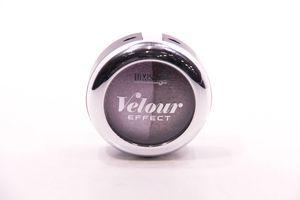 Тени для век Velour effect №5 Luxvisage