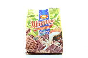 Десерт ХБФ Шантьє молоко 170г х12