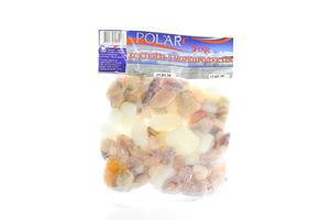 Коктейль Polar Star з морепродуктів 400г х20