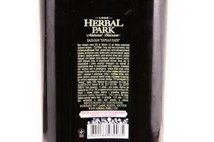 Бальзам Herbal Park 35% 0.5л