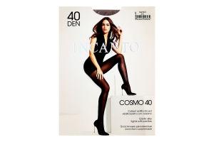 Колготки женские Incanto Cosmo 40den 2-S daіno