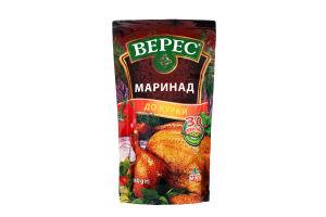 Маринад к курице Верес д/п 140г